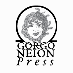Verlagsemblem GORGONEION Press